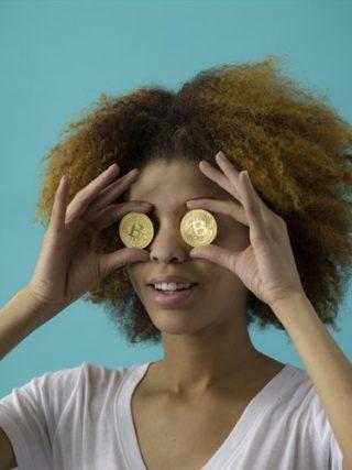 Fiscalité bitcoins